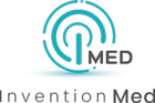 InventionMed