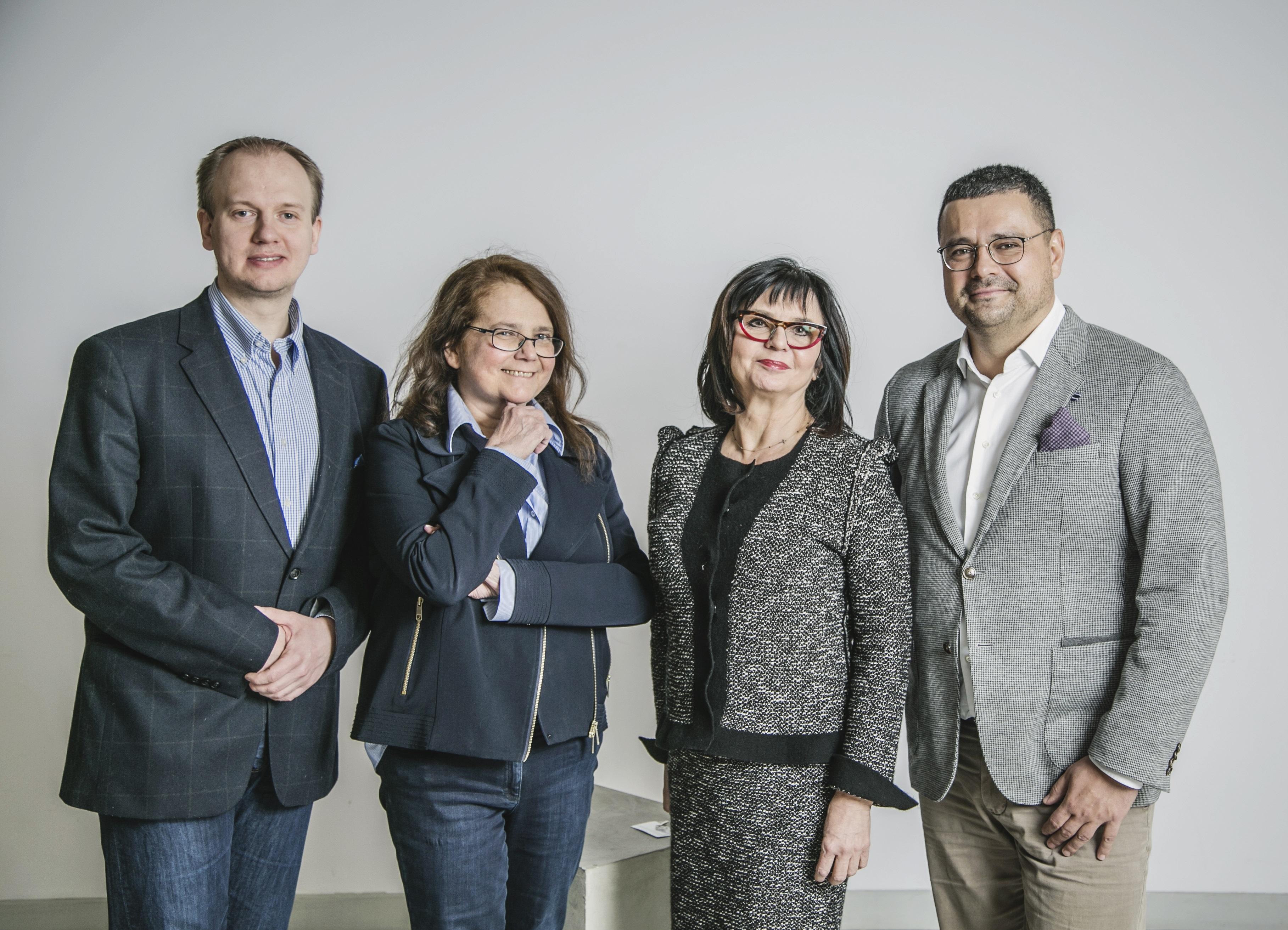 Rada Naukowa InventionMed zadba orozwój innowacyjnych symulatorów medycznych wtechnologii VR